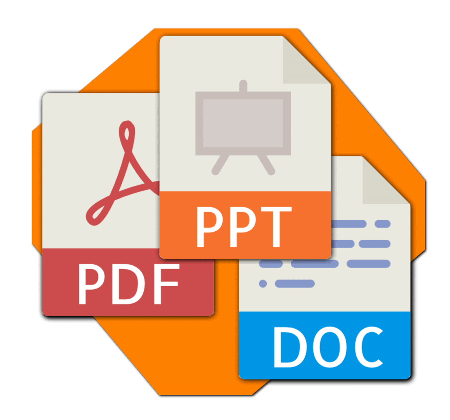 guide to affiliate marketing pdf