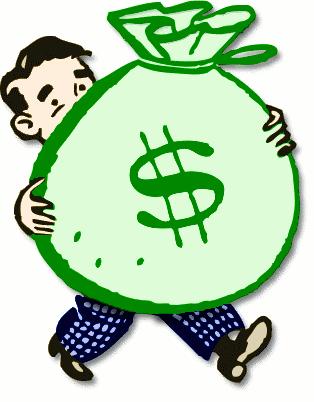 bag_of_money.png_480_480_0_64000_0_1_0