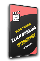 clickbanking