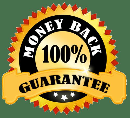 money-back1